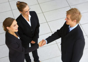 Angstrom Consulting Group mergers and acquisitions